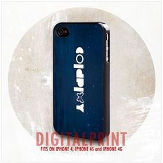 Brand New. These cases are made of high quality durable plastic. Clear image that is waterproof. Scratch resistent and very durable (Estimate delivery 6 - 12 working days) WITH TRACKING NUMBER. If you