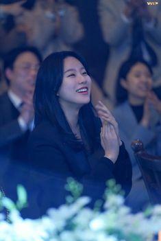 Korean People, Boys Over Flowers, Cha Eun Woo, Asian Actors, Yoona, True Beauty, Jimin, Bts Taehyung, Asian Girl