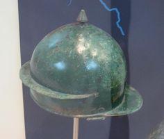 helmet9.JPG 582×494 pixels