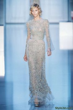 Stlish Color Wedding Dresses summer imgc28ae158cdff07127