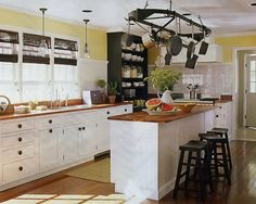 Understanding How To Design Your Own Kitchen Properly Build Your Alluring Kitchen Design Your Own Decorating Inspiration