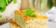 Μια συνταγή της τελευταίας στιγμής για το γιορτινό τραπέζι.   | GASTRONOMIE | iefimerida.gr | συνταγή, τυρόπιτα, Χριστούγεννα, ΧΡΙΣΤΟΥΓΕΝΝΑ 2019 Cornbread, Sandwiches, Ethnic Recipes, Food, Christmas Recipes, Millet Bread, Essen, Meals, Paninis