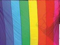 HSJ LGBT Role Models 2014 | Supplements | Health Service Journal Role Models, Lgbt, Journal, Health, Templates, Health Care, Salud, Journals