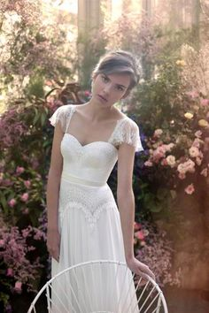 Dress: white white wedding short sleeves lace prom sweat heart slim fit corset corset graduation es