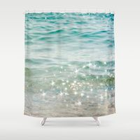 Shower Curtains | Page 5 of 1573 | Society6