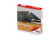 Tangram - www.mentesdiferentes.com