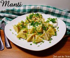 Manti / http://juli-und-die-welt.blogspot.de/