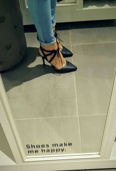 love#shoes