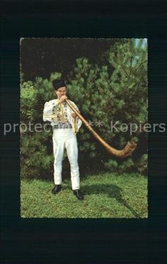 72350397-Alphorn-Tracht-Romania-Buciusmas-din-muntii-Vrancei-Musik