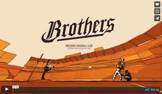 Pohyblivá inšpirácia – CITIC BROTHER 2015 - http://detepe.sk/pohybliva-inspiracia-citic-brother-2015/