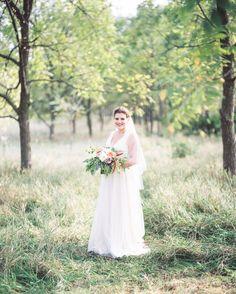 homegrown-illinois-backyard-diy-farm-wedding-waydown-wanderers-by-two-birds-photography023