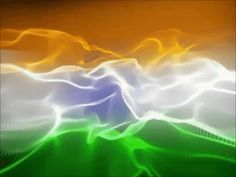 Happy Independence Day Indian, Independence Day Wallpaper, Independence Day Special, National Flag India, Flag Animation, Flag Gif, Indian Flag Images, Indian Flag Wallpaper, Republic Day India