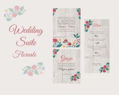 Partecipazioni di nozze | Bergamo | Partecipazioni personalizzate | Idee matrimonio | minimalist |Idee wedding | Wedding design | minimalism| partecipazioni | cute | kawaii | illustration | grafica personalizzata | inviti matrimonio | grafica matrimonio | Partecipazioni floreali | Partecipazioni personalizzate |