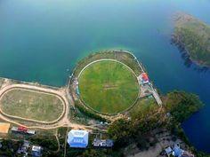 Beauty of Bilaspur Himachal Pradesh,By Sujan Choudhary Shimla, Hill Station, Niagara Falls, Cricket, Caribbean, Past, Places To Visit, Fair Grounds, The Incredibles