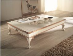 Nella Vetrina Coffee Tables Home Portfolio French Home Ideas! Buy European Home Decor You Love!