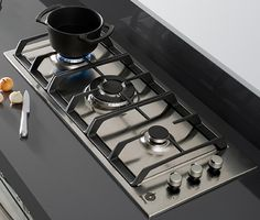 This lovely little cooktop for small kitchens seems to be the Gás Cooktop Bosch 08007700411 but I can't find it for sale on a Bosch website anywhere.