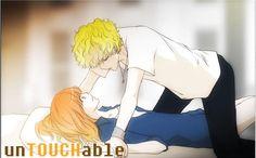 Untouchable Webtoon, Anime, Image, Art, Art Background, Kunst, Cartoon Movies, Anime Music, Performing Arts