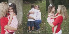 Nostalgic Mom and Kids Photography Fall Season Web: http://www.sarahlehberger.com Blog: http://www.sarahlehbergerphoto.com