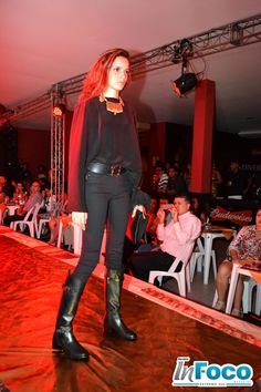 Beleza Ouro Brasil 2013