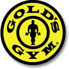 Gold's Gym Grand Opening Celebration, TODAY! Free Food, Games & Entertainment, Personal Training Specials, Zumba on the Block & more! Refer a friend & Receive a Gold's Reward. Join for Just $1.