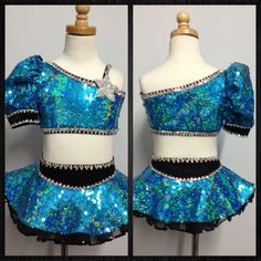 Baby I'm a Star! #Dance Costume Connection https://www.facebook.com/DanceCostumeConnection/posts/562574383820494:0