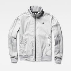 ac0bc679574 Clothing  G-Star Raw X Afrojack Capsule Collection  GstarRaw ...