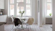 5 praktische tips op je interieur Pinterest-waardig te maken - HLN.be