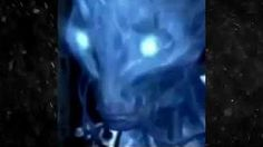 KGB Agent Record of Alien Races [Leaked]: This video shows a record of Alien Races from a KGB agent.