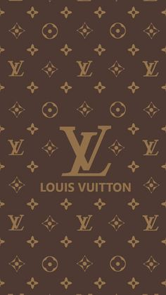 Louis Vuitton brand logo Louis vuitton cake, Louis