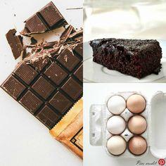Food & lifestyle blog a cura di Battilana Francesca Maria.