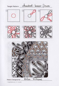 2316980_Zentangle29 (481x700, 116Kb)/2316980_Zentangle29 (481x700, 116Kb)