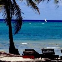 Reasons Why Kenya is An Ideal Holiday Destination http://www.streetarticles.com/destination-tips/reasons-why-kenya-is-an-ideal-holiday-destination