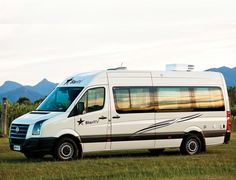 Fly like an eagle in the 2 berth Aquila RV. Description from starrv.com. I searched for this on bing.com/images