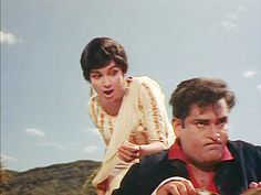Reading Time: 4 minutesHere's the ten best list from movies and TV shows from Shammi Kapoor, Asha Parekh, Bollywood Pictures, Vintage Bollywood, Picture Collection, Cinema, Actors, Retro, Couple Photos