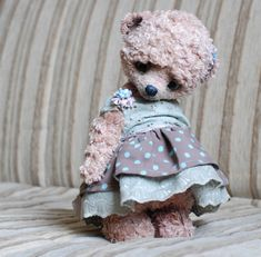 Yesterday I accidentally fell asleep like that)))) is now going to show the new bears ... - Masha i Medvedi
