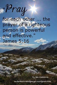 Today Jen Cudmore asks: You want me to pray for whom, Lord?  Drop by Under the Cover of Prayer - #UTCOP to read a great post.  http://underthecoverofprayer.wordpress.com/2014/04/02/you-want-me-to-pray-for-whom-lord/
