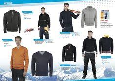 Catalogue Concept TB
