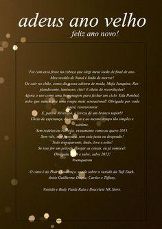 Para ver a edição completa acesse: http://www.revistadobiro.com.br/revista-do-biro-5/