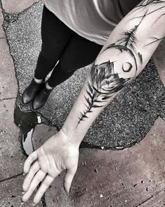 Ideas Of Cool Geometric Tattos Cool Chest Tattoos, Chest Tattoos For Women, Body Art Tattoos, New Tattoos, Hand Tattoos, Sleeve Tattoos, Tattoos For Guys, Celtic Tattoos, Fake Tattoo