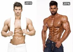 10 Rules For Building Muscles On Bulking Phase - GymGuider.com Weight Training Workouts, Gym Workout Tips, Workout Regimen, Week Workout, Pec Workouts, Fitness Workouts, Workout Motivation, Lose 10 Pounds In A Week, Losing 10 Pounds
