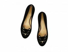 Cats style | À la mode Montréal #montreal #fashion #cats #cute