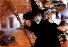 le magicien d'oz | Le magicien d'Oz Image 15 sur 19