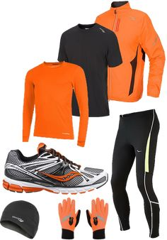 #Winter #Running Go prepared this winter! #Saucony http://www.lillywhites.com/SearchResults?DescriptionFilter=Saucony