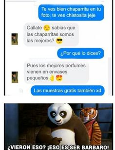 Haha pinches chaparras hahaha pobres animales :v Slimming World, Troll, Pinterest Memes, Stand Up Comedy, Comedy Central, Cat Memes, Funny Texts, Laughter, Haha