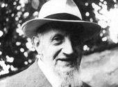 La biographie de Roberto Assagioli / Roberto Assagioli's biography