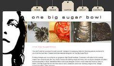 Resultados de la Búsqueda de imágenes de Google de http://www.newmediadesign.co.nz/images/sites/big/one-big-clothing-chch-web-design.jpg