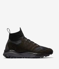 e70a83c9 55 best Sneakers: Nike Talaria images in 2018 | Air jordan, Air ...