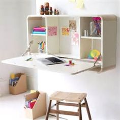 Tween Girl Bedroom Ideas - Bing Images