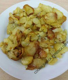 Italian Recipes, Mexican Food Recipes, Real Food Recipes, Diet Recipes, Healthy Recipes, Ethnic Recipes, Potato Recipes, Vegetable Recipes, Yummy Veggie