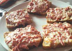 Recipies, Food And Drink, Snacks, Vaj, Cooking, Ethnic Recipes, Recipes, Tapas Food, Appetizers